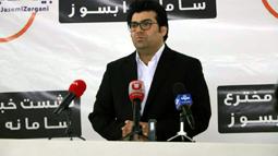 ناگفتههایی از سامانه آبسوز ایرانی