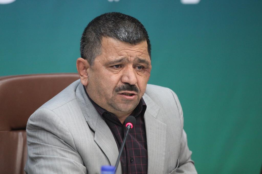 سازمانهای صمت استانها باید خانه امن تولیدکنندگان باشد