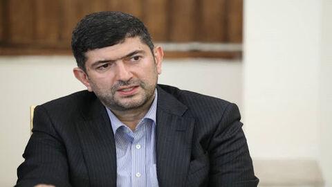 پیام تبریک مدیرعامل کشتیرانی جمهوری اسلامی ایران به مناسبت روز خبرنگار