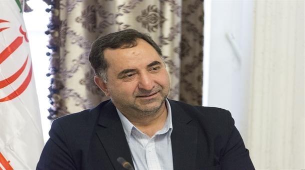 اعلام مهمترین اولویتهای بندری ایران در سال ۹۸