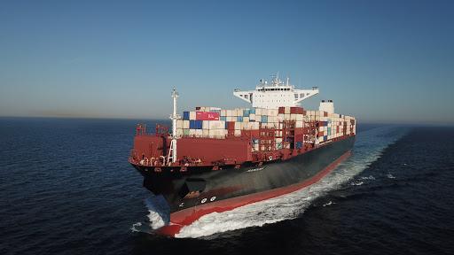 تحریم مضاعف کشتیرانی کشور؛ مغایر با قوانین بینالمللی